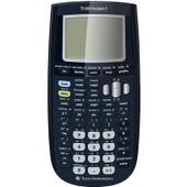 Texas Instruments Ti-84 Pocket.Fr