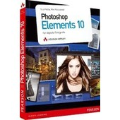Kelby, S: Photoshop Elements 10 de