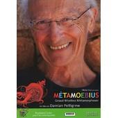 M�tamoebius - �dition Collector de Damian Pettigrew