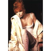 Lot 4 Photos Mylene Farmer