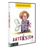 Le Jouet - Dvd Import Hongrois de Francis Veber