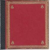 Le M�morial De Sainte-H�l�ne ( �dition Compl�te En 8 Tomes ) - Tirage Limit� & Num�rot� : Exemplaires N� A 15518 de le comte de las cases