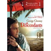 The Descendants de Alexander Payne