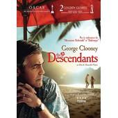 The Descendants de Alexander Payne