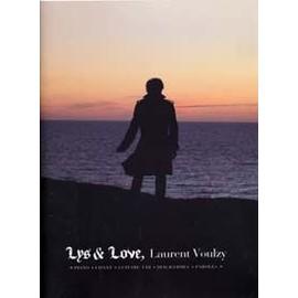 VOULZY LAURENT LYS & LOVE PVG