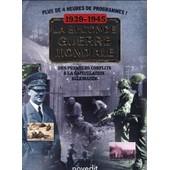1939-1945 La Seconde Guerre Mondiale - Dvd de Afwazart