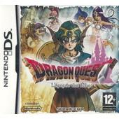 Dragon Quest - L'�pop�e Des �lus