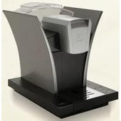 Nestl� Sp�cial T - Machine � th� grise
