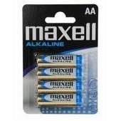 MAXELL - 140961