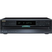 Onkyo Dx-C390 - Changeur De Cd