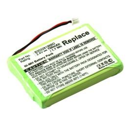 Batterie NiMH Voltage 2,4V 700 mAh Ascom Ascotel Office 135 135pro DeTeWe Aastra 2010, 20328196BD