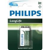 PHILIPS - 54955