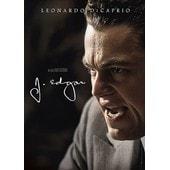 J. Edgar de Clint Eastwood