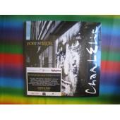 Charlelie Couture : Fort Reveur - [ Dossier Format 45 Tours + Cd Album ]