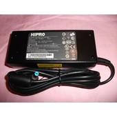 Hipro HP-A0904A3 - Alimentation 19V 4.74A 90W pour ordinateur portable