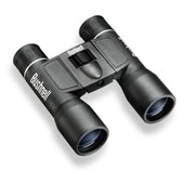 Jumelle Bushnell Powerview - 10x32.