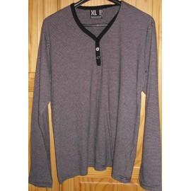 T-Shirt Delaveine