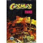 Cosmos N�46 : La Com�te Ecarlate. de COLLECTIF