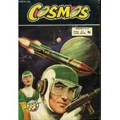 Cosmos N�48 : La Derni�re Solution de COLLECTIF