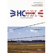Honk! de Arnaud Gaillard