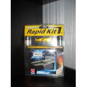 Rapid Kit Star Wars Episode N� 1