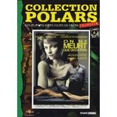 On Ne Meurt Que Deux Fois (Collection Polars) de Jacques Deray