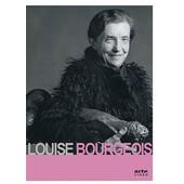 Louise Bourgeois de Camille Guichard
