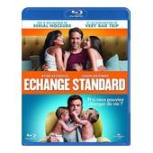 �change Standard - Blu-Ray de David Dobkin