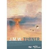 J.M.W. Turner de Jaubert Alain