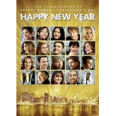 Happy New Year de Garry Marshall
