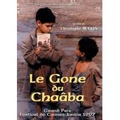 Le Gone Du Cha�ba de Christophe Ruggia