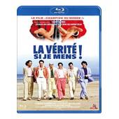 La Verit� Si Je Mens ! - Blu-Ray de Thomas Gilou