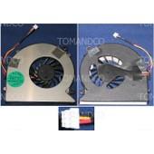 Ventilateur Fan Pour PC ACER Aspire 5520 5720 7720 7520 AB7805HX-EB3 (DC 5V 0.4A)