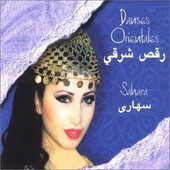 Danses Orientales - Sahara