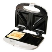 Grill Croque-Monsieur - Sandwich Toaster