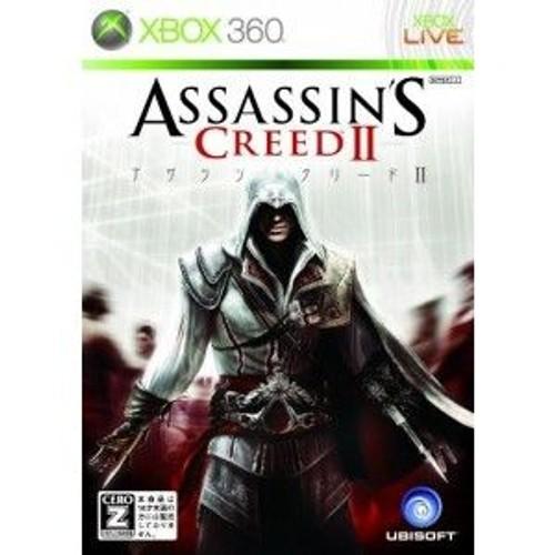 Assassin's Creed 4 Black Flag Xbox 360 - Xbox 360