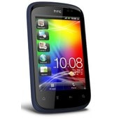 Htc Explorer - T�l�phone Factice