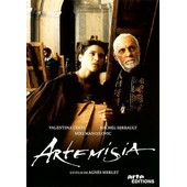 Artemisia de Agn�s Merlet
