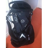 Sac De Golf Callaway Collection, Mercedes Benz