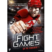 Fight Games de Michael Dowse