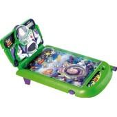 Imc Toys - 140073 - Jeu Electronique Lumineux - Super Flipper - Toy Story