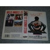 Hells Angels For Ever de Kevin Keating, Richard Chase