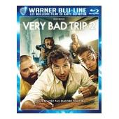 Very Bad Trip 2 - Blu-Ray de Todd Phillips