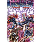 Team Youngblood Vol1 N�13 de Collectif