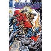 Team Youngblood Vol 1 N�12 de Collectif