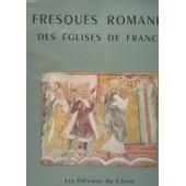 Stamps Timbre Andorre France Neuf N° 375 ** Fresque Romane Eglise D Andorre La Vieille Andorra