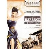 Le Barrage De Burlington - �dition Sp�ciale de George Sherman