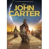 John Carter de Andrew Stanton