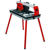 Einhell - Coupe-Carrelage Rt-Tc 430 U Emballage Abim�