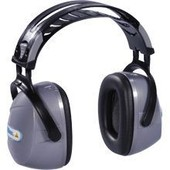 Outifrance - Casque Anti-Bruit Professionnel